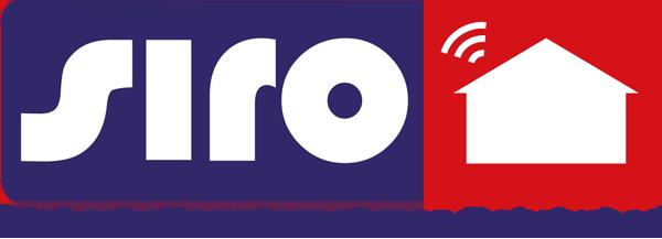 SIRO | Sicherheitsunternehmen Rohrhuber - Marchtrenk